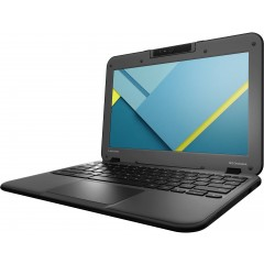 Notebook LENOVO N22 Chromebook