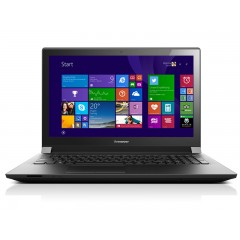 Notebook LENOVO NB 40-70