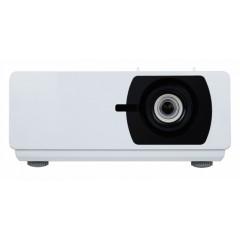 Proyector VIEWSONIC LS800WU