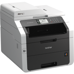 Impresora BROTHER MFC-9330CDW