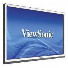 Pantalla Interactiva VIEWSONIC CDE7061T