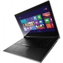 Notebook LENOVO B40-80 i5-5200U
