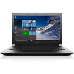 Notebook LENOVO B41-30 FreeDOS