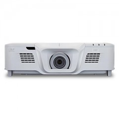 Proyector VIEWSONIC NP203VWS13