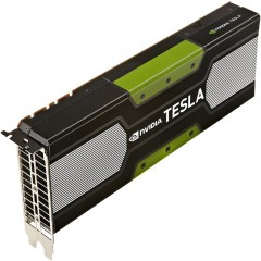 GPU Accelerator NVIDIA Tesla K40