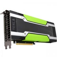 GPU Accelerator NVIDIA Tesla K80