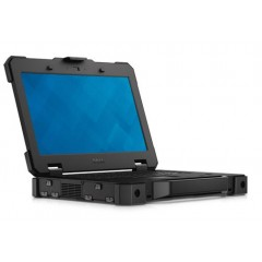 Notebook DELL Latitude 14 Rugged Extreme 7414