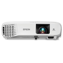 Proyector EPSON Pro S39
