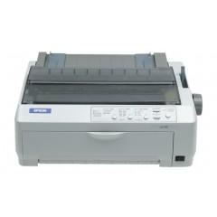 Impresora EPSON LQ-590 Matriz de Punto