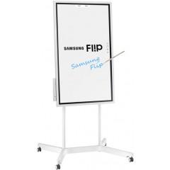 "Monitor Profesional SAMSUNG Flip 55"""