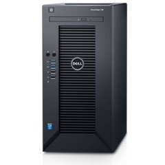 Servidor DELL PowerEdge T30 / E3-1225v5