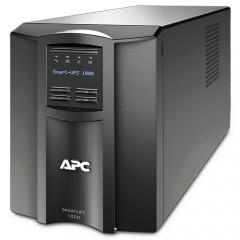 APC Smart-UPS 1000VA (SMT1000I)