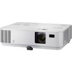 Proyector NEC VE303