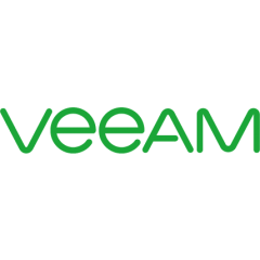 VEEAM Backup & Replication v9