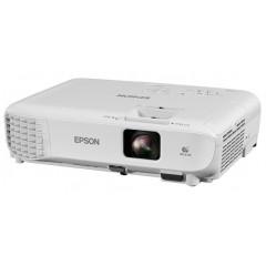 Proyector EPSON Pro X05
