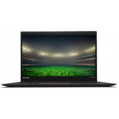Notebook LENOVO ThinkPad Carbon X1 / 8GB - 256GB SSD