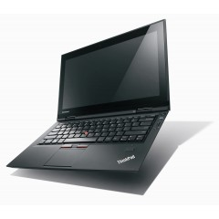 Notebook LENOVO ThinkPad Carbon X1 Gen4 8 GB 512 GB SSD