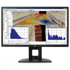 "Monitor HP Z27s 27"""