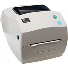 Impresora de etiquetas ZEBRA GC420t