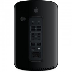 Mac Pro 8-Core