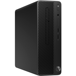 Desktop HP 280 G3 SFF / i3-8100