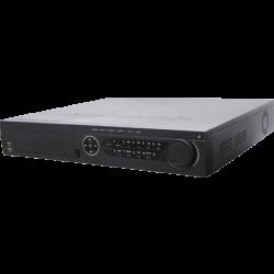 NVR HIKVISION DS-7732NI-E4/16P