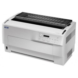 Impresora EPSON DFX-9000 Matriz de Punto