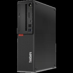 Desktop LENOVO ThinkCentre SFF M720 i5-8400