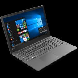 Notebook LENOVO V330 / i7-8550U
