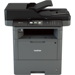 Impresora BROTHER MFC-L6700DW