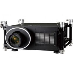 Proyector NEC PH1400U