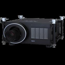 Proyector NEC PH1000U