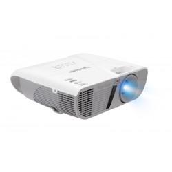 Proyector VIEWSONIC LightStream PJD7828HDL