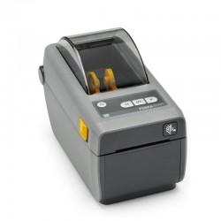 Impresora de etiquetas ZEBRA ZD410