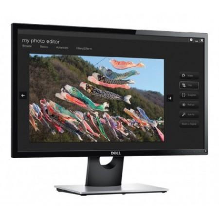 """Monitor DELL SE2416H 23.8"""""""