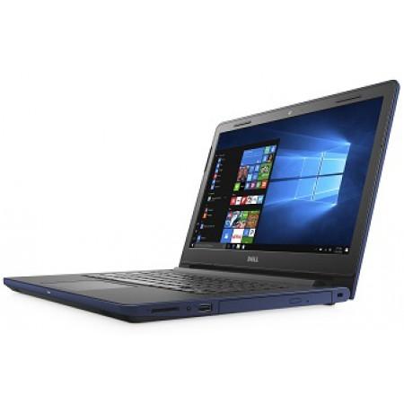 Notebook DELL Vostro 3468 / i3-7020U