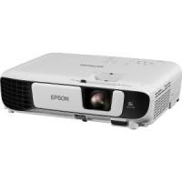 Proyector EPSON W42+