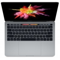 APPLE MacBook Pro Touch Bar / 3.1 Dual Core / 256 GB