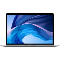 APPLE MacBook Air 8 GB / 256GB SSD