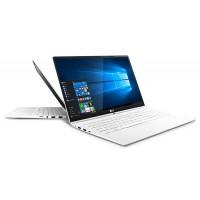 Notebook LG 14Z960