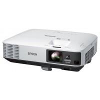 Proyector EPSON 2250U