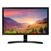 """Monitor LG 27"""" LED IPS"""