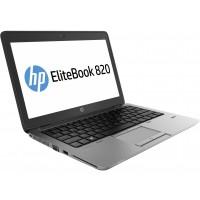 Elitebook HP 820 G3