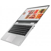 Notebook LENOVO Convertible Yoga 710