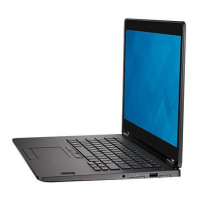 Notebook DELL Latitude 14 7480 i7-6600U