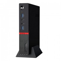 Desktop LENOVO Tiny M710 i3-7100T