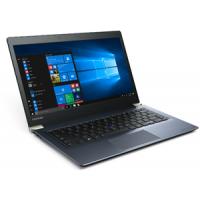 Notebook TOSHIBA Portege X30-D1353LA