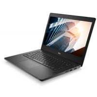Notebook DELL Latitude 14 3490 / i5-7200U