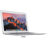 APPLE MacBook Air 8 GB / 128 SSD