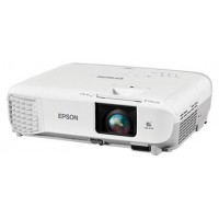 Proyector EPSON 109W